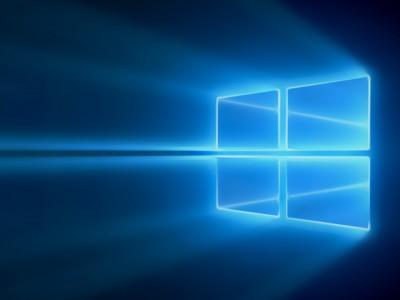 ბოროტმზრახველები  ავრცელებენ ყალბ Windows 10